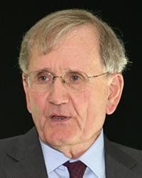 Rotary-Ambassador-Thomas-Graham-web